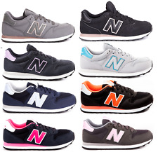 New Balance GW500 Womens Sneakers Shoes Casual Retro 500 Trainers All Sizes New