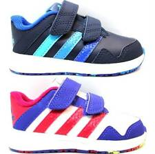 Adidas SNICE 4 CF I S31595 B34570 From 20 al 27 Sneaker Shoes Children Gym