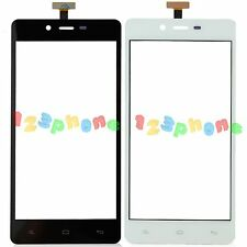 Touch Screen Glass Lens Digitizer For BLU Studio Energy D810 D810u D810l
