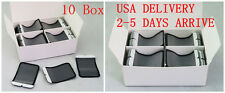 5000 PC Barrier Envelopes 2# for Phosphor Plate Dental X-Ray ScanX USA Dispatch