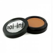 Boi ing Industrial Strength Concealer - # 05 (Deep) - 3g/5ml. Delivery is Free