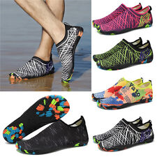 Water Shoes Beach Shoes Wet Shoes Aqua Shoes Wetsuit Shoes Swim Shoe Surf Shoes