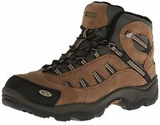 Hi-Tec Men's Bandera Mid Waterproof Hiking Boot - Choose SZ/Color