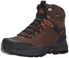 Merrell Men's Phaserbound Waterproof Hiking Boot - Choose SZ/Color