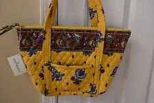 Vera Bradley Handbag Paddy Purse Tote - NWT!! RETIRED!