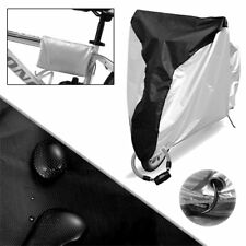 Bike Rain Dust Cover Waterproof Outdoor Scooter Protective For Bicycle Cycling I