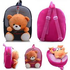 School-Backpack-For-Child-School-Bag-Kindergarten-Girl-Baby-Student-School-Boy