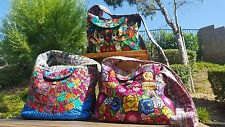 Guatemala handbag hobo embroidered huipil bag U bag ethnic bohemian bag