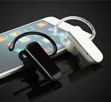 For Samsung iphone Earphone Mini Wireless Bluetooth Stereo In-Ear Headset  P0035