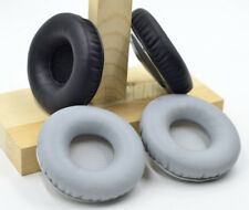 Ear pads cushion  Cover for Sol Republic Tracks HD V8 V10 On-Ear Wired Headphone