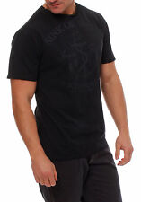 Iron Fist men's T-Shirt Short sleeve shirt Shirt Sink or Swim