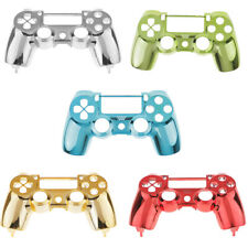 Paint Skin Housing Shell Case Cover For PlayStation 4 PS4 Controller Console