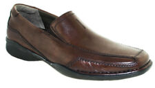 Clarks Men's Candido Loafer Brown Style 82227, 12M