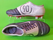 NIKE AIR ZOOM TOTAL 90 III FG FOOTBALL BOOTS  SOCCER CLEATS