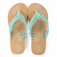 New Aerusi Women Summer Flip Flops Shoes Sandals Slipper Indoor Home Besch Shose