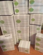 Official Scentsy light bulbs 15, 20, 25 & 40 (Edison) Watt fast shipping