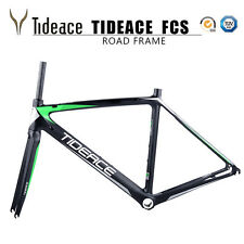 Carbon Bicycle Frames T800 Full Carbon Road Racing Bike Frameset Cycling Frame