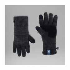 THE NORTH FACE SALTY DOG ETIP GLOVE TNF BLACK GLOVES TOUCHSCREEN NEW S M L XL