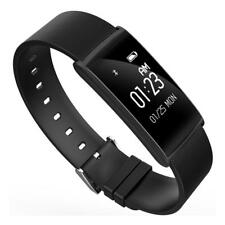Bluetooth Smart Watch Phone and Remote Camera For Android iOS Phones