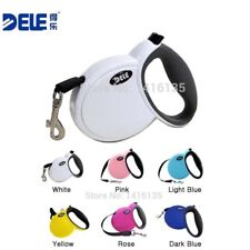 BEST Sale Pet Dog Leash Retractable dog Collar leash Products Dog Harness Dele