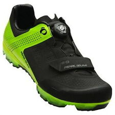 Pearl Izumi X-Project Elite Shoes