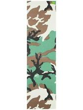 Jessup Scooter Grip Tape. Camo. Camouflage  Brand New Many Sizes available