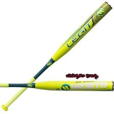"""Clean, Rolled, or Shaved Rolled+Polymer Worth Andy Purcell Legit 13.5""""XXL USSSA"""