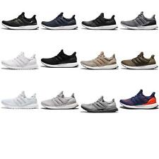 adidas UltraBOOST 3.0 Men Running Shoes Sneakers Trainers Pick 1