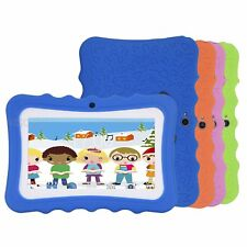 New Tab 7'' inch Android Tablet PC Quad Core 8GB for Kids Child Children HD WIFI