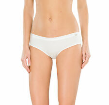 Schiesser LADIES HIPSTER BRIEF Nature Beauty 34 36 38 40 42 44 XS-XXL Underwear