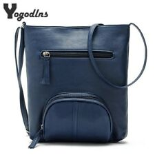 2017 women messenger bags women Shoulder Bags clutch tote leather handbags bag