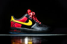 Nike Air Force 1 QS 10 Cleveland Cavaliers Kyrie 2 Black One I Max 90 95 97 3 1