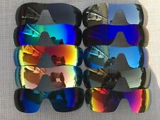 Polarized Replacement Lenses for Antix Sunglasses Multiple Choices
