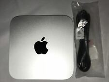 apple-mac-mini-a1347-desktop-md387lla-oct-2012-8gb-500gb-ssd-options