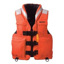 """Kent Search and Rescue """"SAR"""" Commercial Vest"""