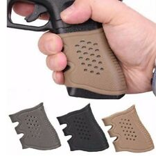 Universal Handgun Holster For Glock 17 19 20 21 22 23 25 31 32 34 35 37 38