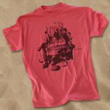 "San Onofre T Shirt ""Free Surf Wax Chair"""