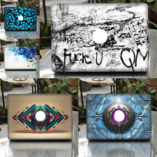 """Decal Skin Cover Protector Anti-scratch for New MacBook Mac Pro 13.3"""" Laptop"""