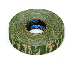 Renfrew Ice Hockey stick cloth tape, grip wrap, single roll or packs of 3 or 5