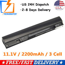 Laptop Battery For Asus EEE PC X101 X101C X101CH X101H A31-X101 A32-X101 Adapter