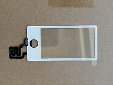 Touch Screen Digitizer Glass Panel Replacement For iPod Nano 7 7th Gen