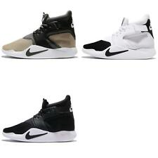 Nike Incursion Mid Lifestyle Mens Casual Shoes NSW Sneakers Pick 1