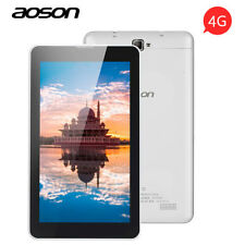 Tablet 7 inch 3G 4G LTE Android 6.0 HD Phone Call Tablet PC WiFi Bluetooth