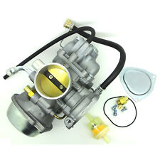 CARBURETOR POLARIS SPORTSMAN 500 4X4 HO 2001-2005 2010 2011 2012 CARB