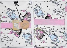 PRIMARK Aladdin Princess Jasmine PJ DISNEY Pyjamas Genie UK Sizes 6 - 20 NEW
