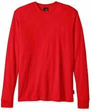 Southpole Men's Basic Thermal in Solid Colors - Choose SZ/Color