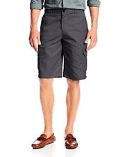 Dickies Men's 11 in Regular Fit Stretch Twill Cargo Short - Choose SZ/Color