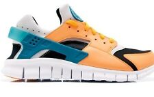 NIke Air Huarache Free sz 10 max 1 90 95 97 2017 120 trainer Run MIAMI Marlins