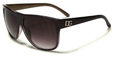 NEW DG WOMENS LADIES DESIGNER SUNGLASSES AVIATOR CELEBRITY DG983