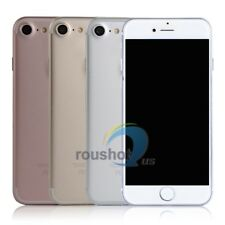 【US】OEM Non-Working Dummy Phone Store Display Toy Fake Model For iPhone 7 4.7''